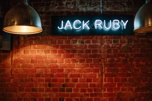 0613-jackruby-review-adelaide(6)